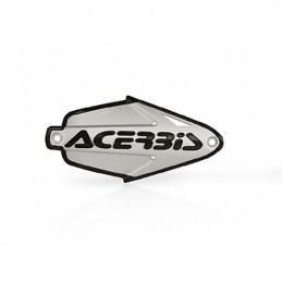 Protection plastique de rechange ACERBIS MULTIPLO