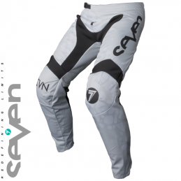 Pantalon SEVEN VOX Paragon gray