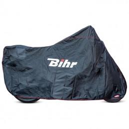Housse de moto BIHR H2O