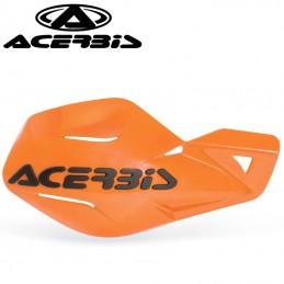 Protège mains ACERBIS Uniko orange