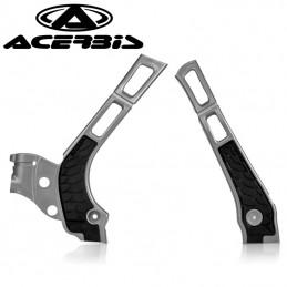 Protection de cadre ACERBIS 125-250 YZ