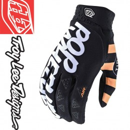 Gants Troy Lee Designs AIR Pop Wheelies black