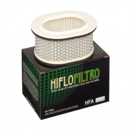 Filtre à air HIFLOFILTRO HFA4606