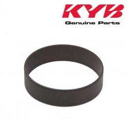Segment de piston d'amortisseur KAYABA 46mm