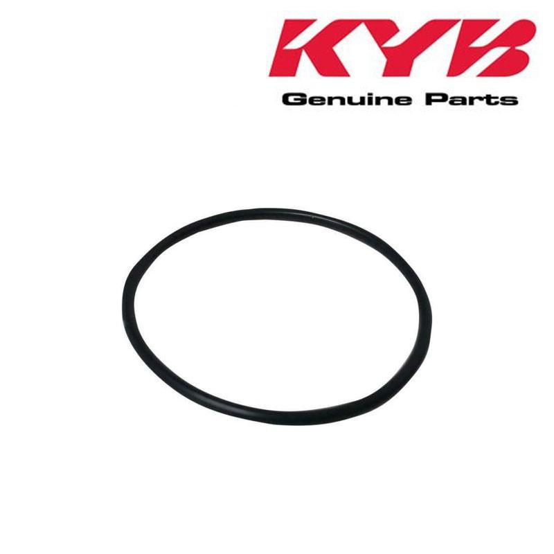 Joint de segment de piston d'amortisseur KAYABA 46mm