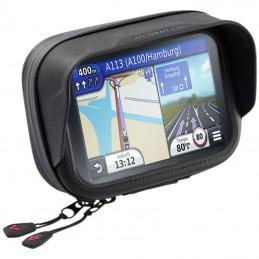 Saccoche GPS Navi Case Pro taille M