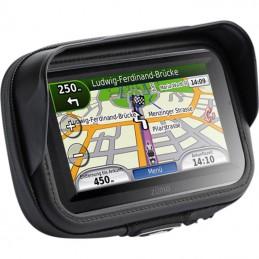Saccoche GPS Navi Case Pro taille L