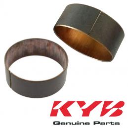Bagues de friction extérieur KAYABA 43mm