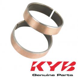 Bagues de friction intérieur KAYABA 43mm