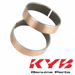 Bagues de friction intérieur KAYABA KX 48mm