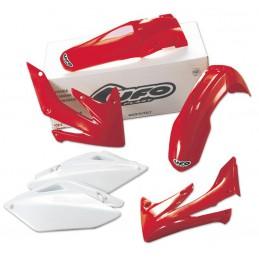 Kit plastique UFO 125 CR