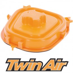Cache nettoyage TWIN AIR 450 CRF 2021