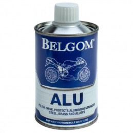 BELGOM - Alu 250Ml