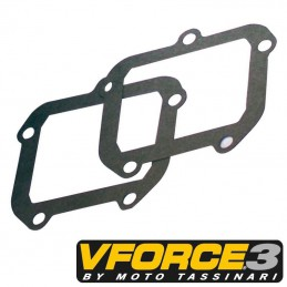 Joint de rechange V-FORCE3 250 CR