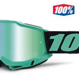 Masque 100% ACCURI 2 Tokyo