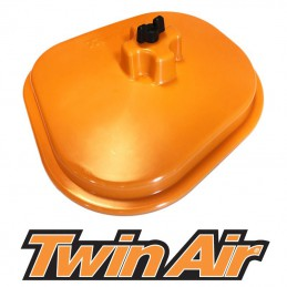 Couvercle de nettoyage TWIN AIR 250 KXF 2021