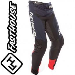 Pantalon FASTHOUSE RAVEN 2.0 navy