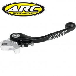 Levier de frein ARC 250 CRF