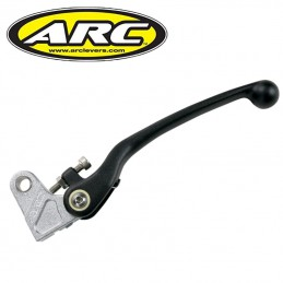 Levier d'embrayage ARC 450 CRF