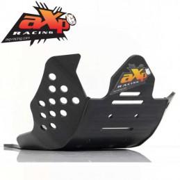 Sabot grand-prix AXP 250 KXF 2021