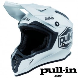 Casque PULL IN SOLID Grey silver 2021