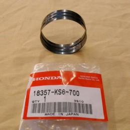 Joint de pot HONDA 125 CR 1987-1989