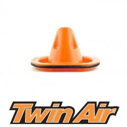 Couvercle de nettoyage TWIN AIR 65 MC