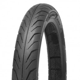 Pneu cyclo DELI-TIRE 2-1/4x17