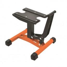 Lève moto X-TREME Orange