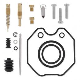 Kit réparation de carburateur 100 XR