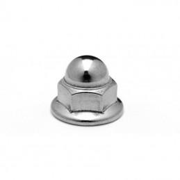 Ecrou borgne de culasse 8mm