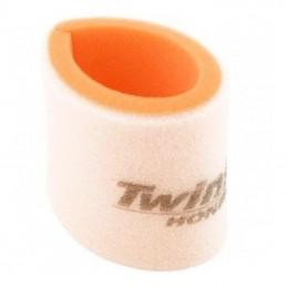 Filtre à air TWIN AIR HONDA 200 XR