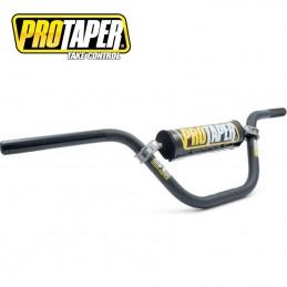 Guidon pit-bike PROTAPER 110 KLX-110 DRZ