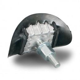 Gripster en aluminium 2.15