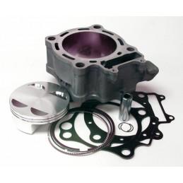 Kit cylindre 490cc ATHENA CRF 450