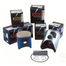 Kit piston BUD-RACING KTM SX 50