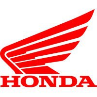 Kit holeshot HONDA