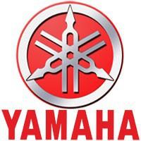 Bouchons de réservoir YAMAHA