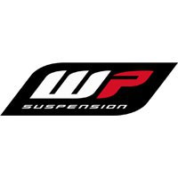 WP SUSPENSIONS