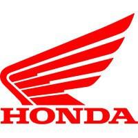 Kit cylindre HONDA