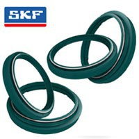 Spy de fourche SKF