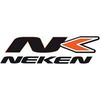 Guidon Motocross NEKEN