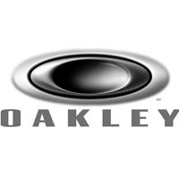 Masques OAKLEY MX