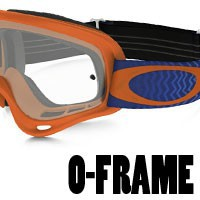 O-FRAME MX