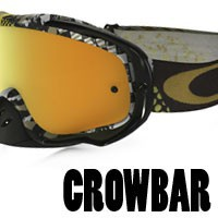 CROWBAR MX