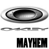 MAYHEM MX