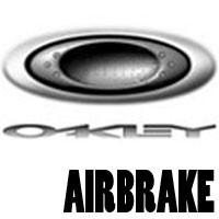 AIRBRAKE MX
