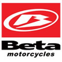 Chaine de distribution BETA