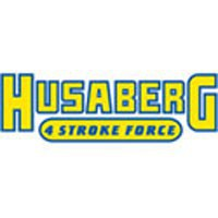 Cache de nettoyage HUSABERG
