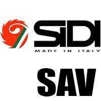 SAV SIDI